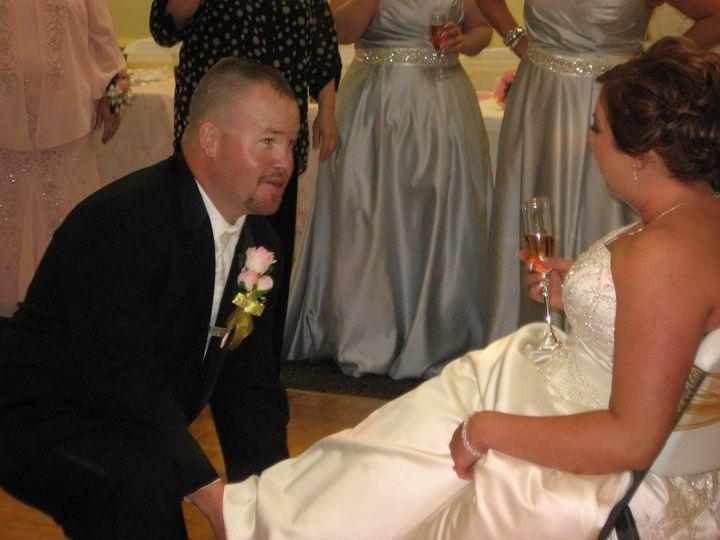 Tmx Picture 028 51 564743 V1 Butner, NC wedding dj