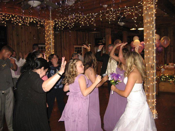 Tmx Picture 031 51 564743 Butner, NC wedding dj