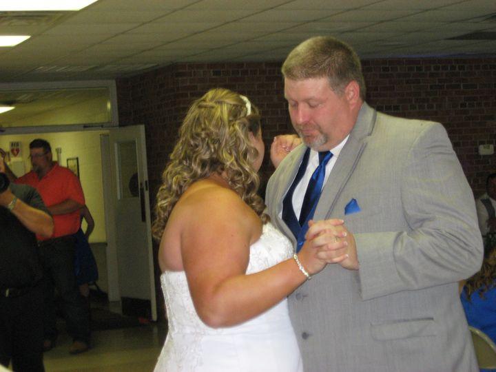 Tmx Picture 067 51 564743 Butner, NC wedding dj
