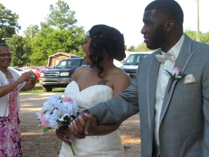 Tmx Picture 080 51 564743 Butner, NC wedding dj