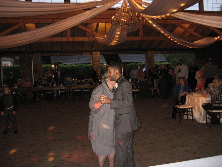 Tmx Picture 097 51 564743 V1 Butner, NC wedding dj