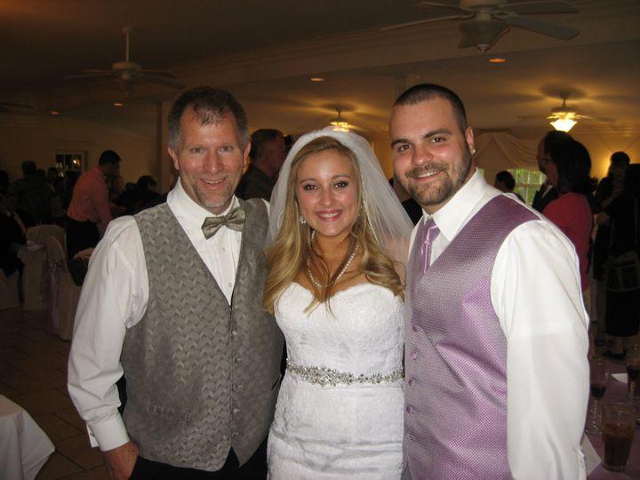 Tmx Picture 127 51 564743 V1 Butner, NC wedding dj