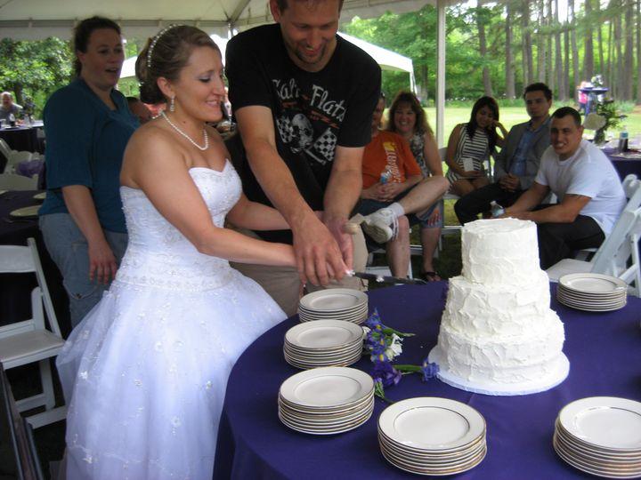 Tmx Picture 129 51 564743 Butner, NC wedding dj