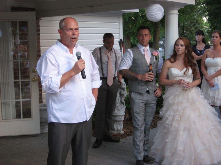 Tmx Picture 157 51 564743 Butner, NC wedding dj
