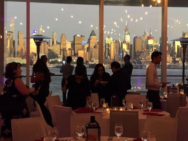 Tmx Img 1535 51 1074743 157530745725662 Weehawken, NJ wedding venue