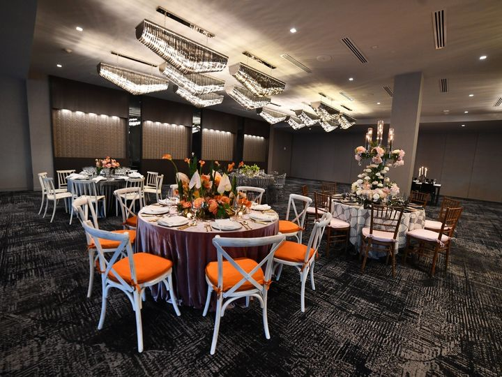 Tmx Worldvue 1 From Go 51 1074743 157530736033533 Weehawken, NJ wedding venue