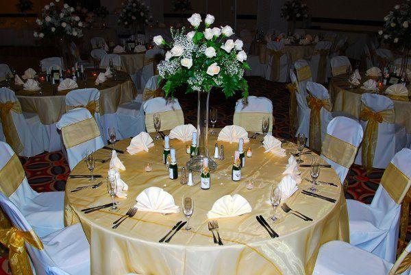 Tmx 1317320366066 Wedding2 Stamford, New York wedding venue
