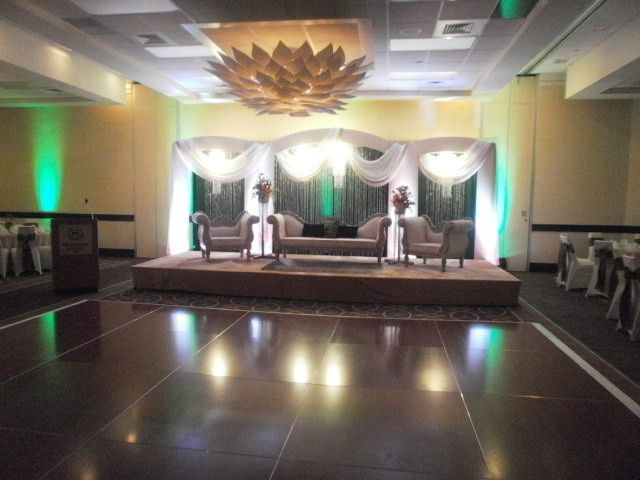 Tmx 1381498719982 Ahmed Staging Stamford, New York wedding venue