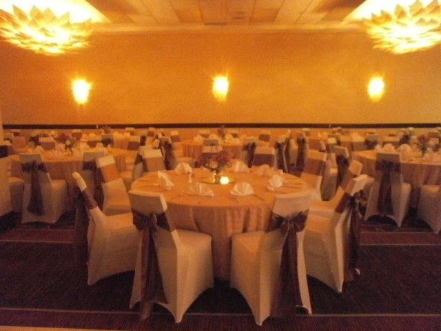 Tmx 1381498827210 Ahmed Lights Down Stamford, New York wedding venue