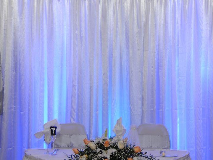 Tmx 1381499136861 Lilibethed255 Stamford, New York wedding venue