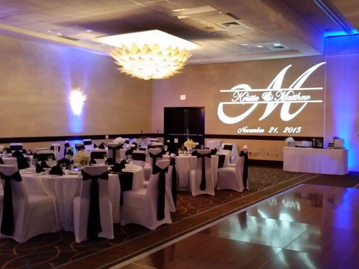 Tmx 1459264694397 Gobo Pick Stamford, New York wedding venue