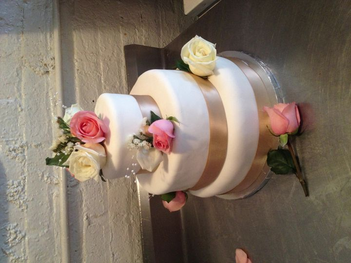 Tmx 1381003265026 Peggscake713002 Brooklyn, NY wedding cake