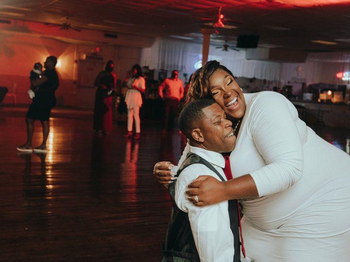 Tmx 3v9a0028 51 1984743 159794018032434 Houston, TX wedding photography
