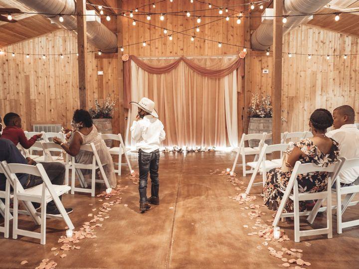 Tmx 3v9a7450 51 1984743 159794002944935 Houston, TX wedding photography