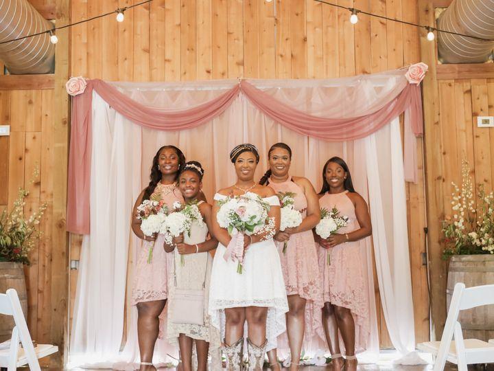 Tmx 3v9a7566 51 1984743 159793972262462 Houston, TX wedding photography