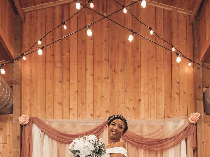Tmx 3v9a7664 51 1984743 159793984332886 Houston, TX wedding photography