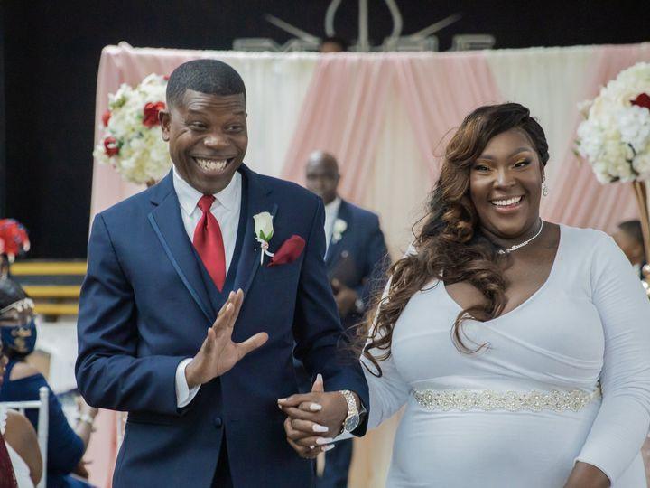Tmx 3v9a9619 51 1984743 159794011542862 Houston, TX wedding photography