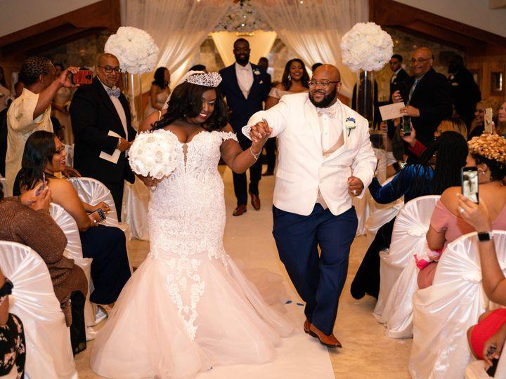 Tmx Jrweddingfinal2020 06648 51 1984743 159793694243820 Houston, TX wedding photography