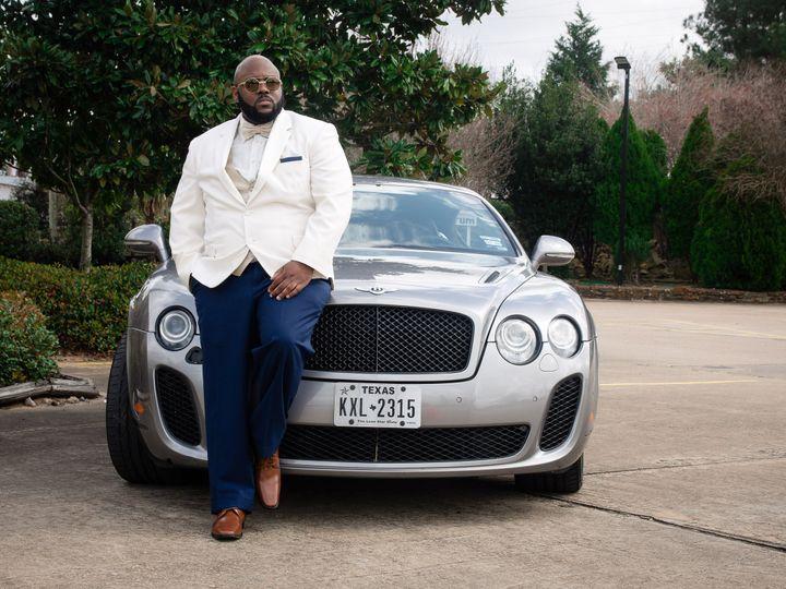Tmx Jrweddingfinalp22020 0133 51 1984743 159793694453711 Houston, TX wedding photography