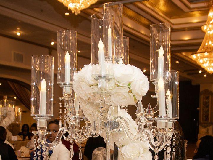 Tmx Jrweddingfinalp22020 0603 51 1984743 159793694374394 Houston, TX wedding photography