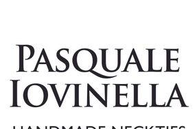Pasquale Iovinella