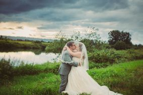 The River Weddings and Events