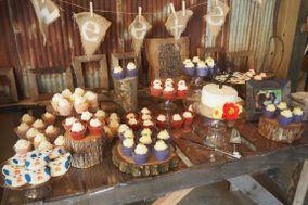The Joy of Cake Bakers L.L.C.