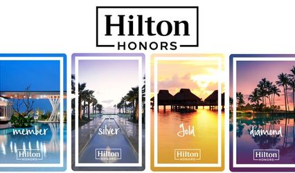 Home2 Suites by Hilton Williamsville Buffalo Airport 2