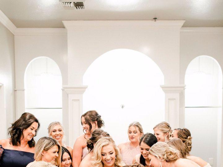 Tmx 61911168 10218976494987278 8469193389043089408 O 51 1945743 159062112964143 Oklahoma City, OK wedding beauty