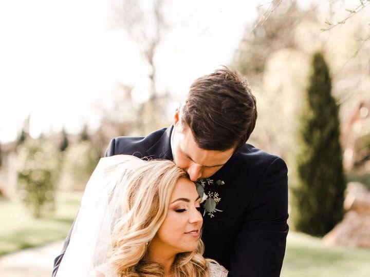 Tmx 62060077 10218977550693670 1796565106016911360 O 51 1945743 159062112936876 Oklahoma City, OK wedding beauty