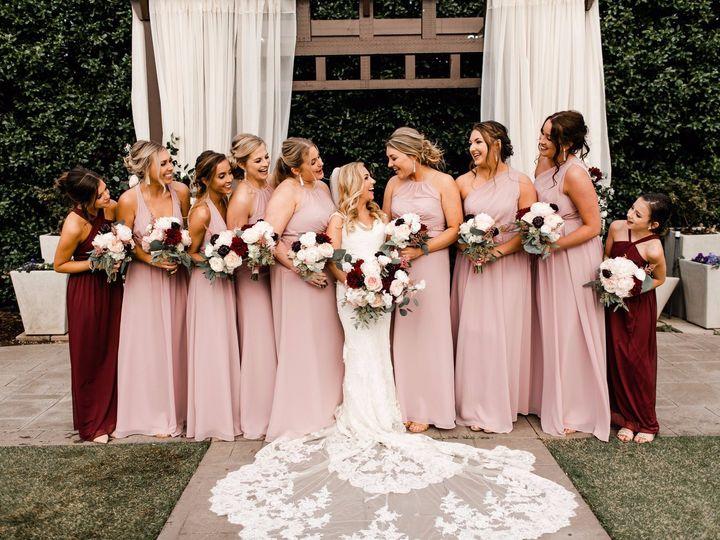 Tmx 62198182 10218976994999778 7449030448837033984 O 51 1945743 159062112931049 Oklahoma City, OK wedding beauty