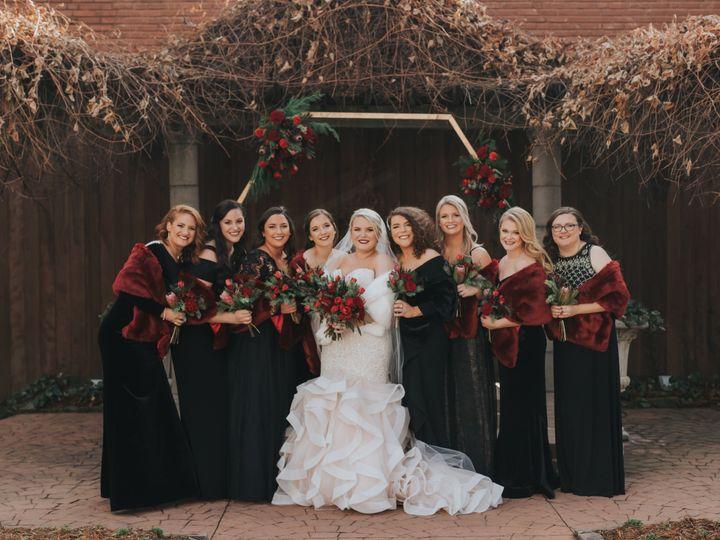 Tmx Img 0382 51 1945743 159062109639625 Oklahoma City, OK wedding beauty