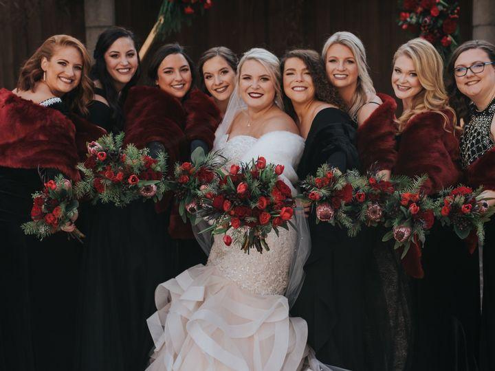 Tmx Img 0431 51 1945743 159062122389450 Oklahoma City, OK wedding beauty