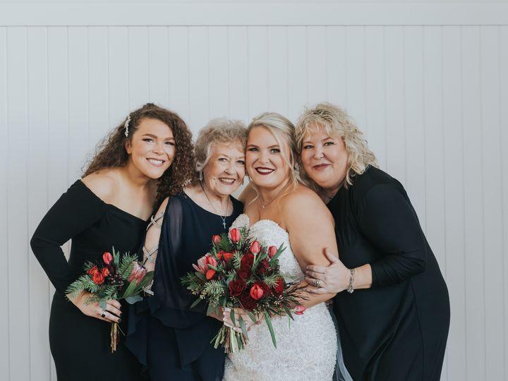 Tmx Img 0572 51 1945743 159062122270328 Oklahoma City, OK wedding beauty