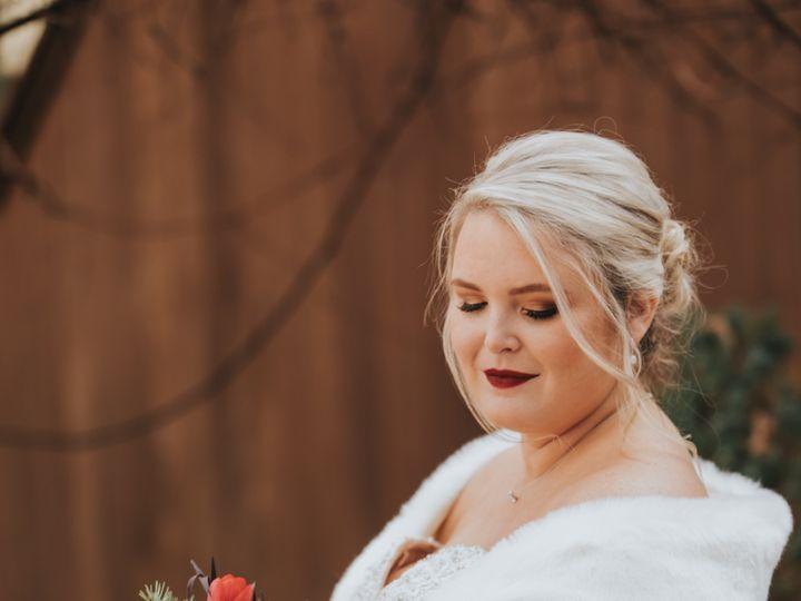 Tmx Img 6750 51 1945743 159062109611517 Oklahoma City, OK wedding beauty