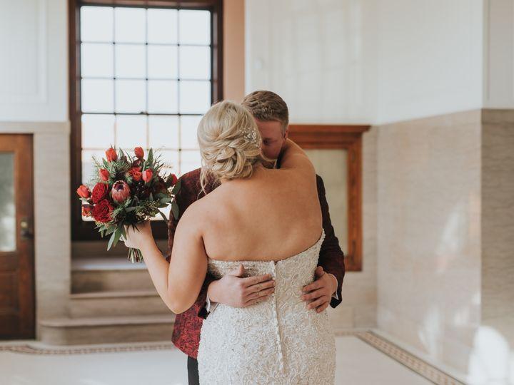 Tmx Img 9799 51 1945743 159062122291278 Oklahoma City, OK wedding beauty
