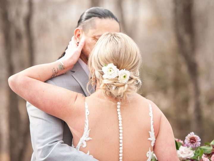 Tmx Mccoy 0253 51 1945743 159062116370178 Oklahoma City, OK wedding beauty