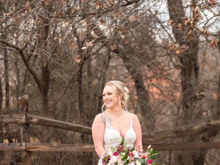 Tmx Mccoy 0335 51 1945743 159062116593716 Oklahoma City, OK wedding beauty