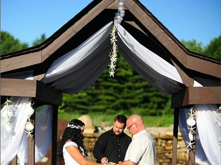 Tmx 1469820174984 Img20140730211756 Columbus, IN wedding officiant