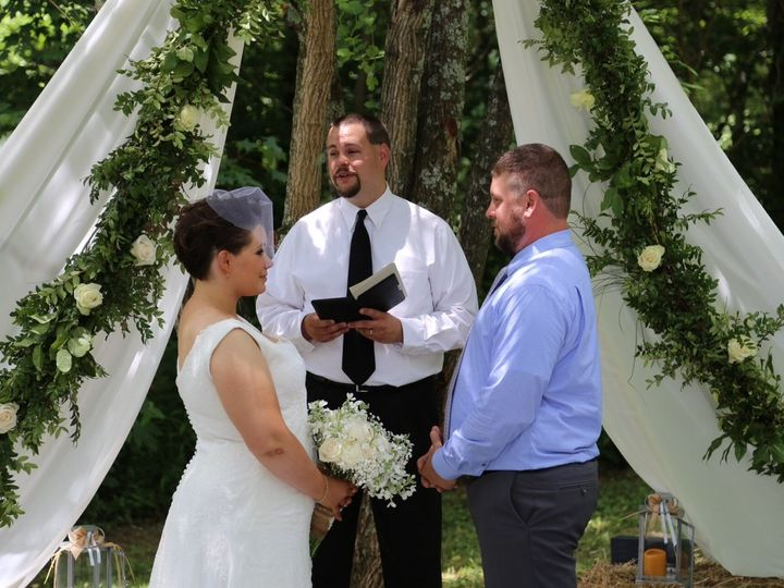 Tmx 1469820220503 Susan  Steve2 Columbus, IN wedding officiant