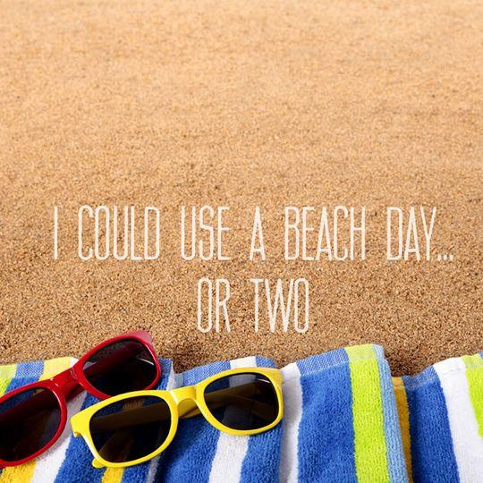 beachdayortwo