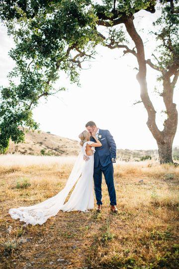 laurenandchris married 1030 51 1006743 1562797561