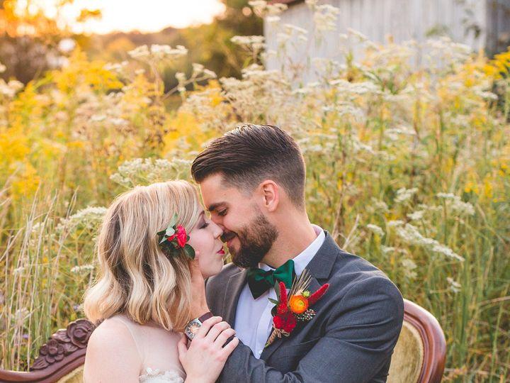 Tmx 1444856876999 Fallstyledshoot 143 Franklin wedding dress