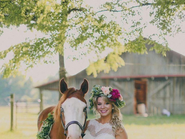 Tmx 1476906067474 Img4749 Franklin wedding dress