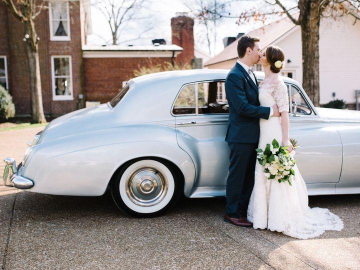 Tmx 1476906124431 Jessica  Luke 476 Franklin wedding dress