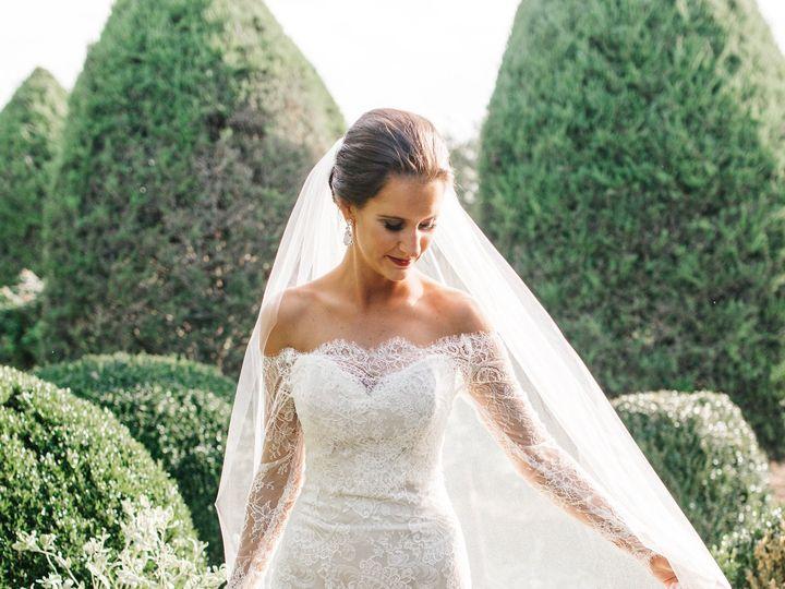 Tmx 1483564920650 Cecilwedding0329 Franklin wedding dress