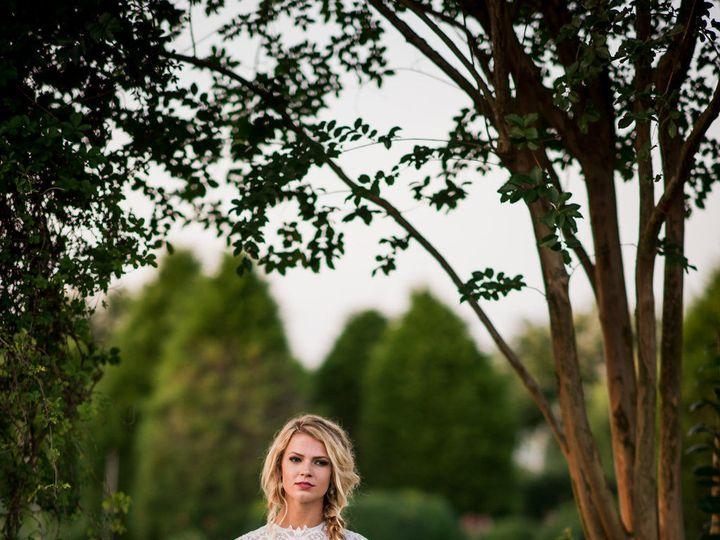 Tmx 1522700711 Ee5ab3709541392c 1522700709 6b528d95deebc46d 1522700709954 1 CarntonStyledWeddi Franklin wedding dress