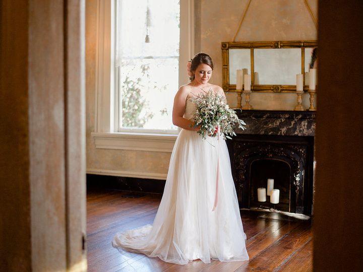 Tmx 1522700735 6b17f3401568f2e1 1522700731 B6281cea90ae1e7d 1522700732138 2 JLPStyledShoot 251 Franklin wedding dress