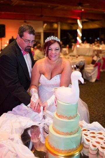 cake 2 2