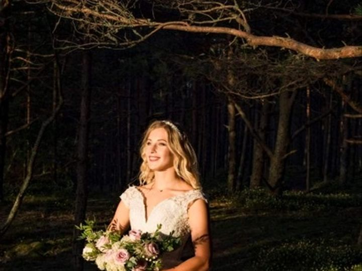 Tmx 64067bd7 F282 45a7 8d71 D27592096d43 51 1917743 160261644497474 Raleigh, NC wedding dress